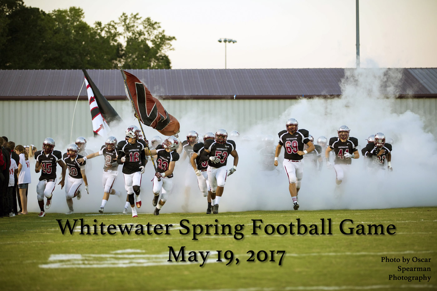 2017-Wildcats-Spring-Game-ver2
