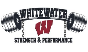 Whitewater Strength and Performance
